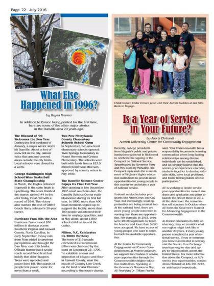 evince-july-issue-3